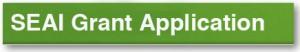 Grant Application SEAI